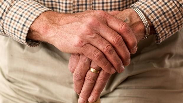 Waloryzacja emerytur czy renta dożywotnia? Kiedy seniorzy będą bogatsi?