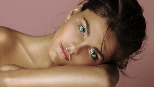 Kanapkowa pielęgnacja cery naturalnymi kosmetykami Nature BIOactive marki For Life