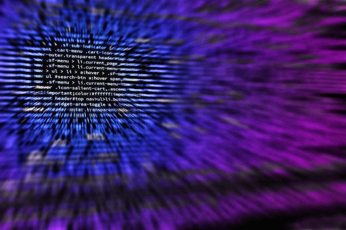 kojarzenie kodu źródłowego