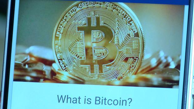 Kryptowaluty to nie tylko bitcoin. Jak działa ten nowy rynek?