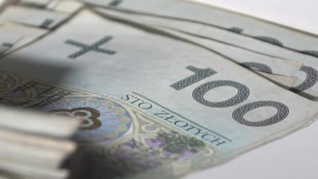 Zwrot pieniędzy za zakupy czyli cashback