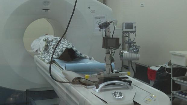 Medycyna nuklearna przyszłością leczenia
