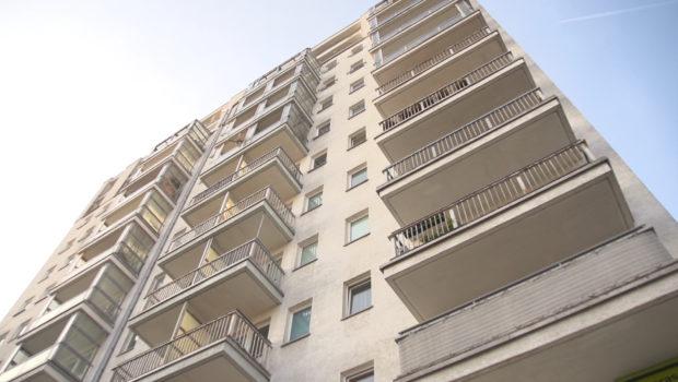 3 sposoby na wykończenie mieszkania