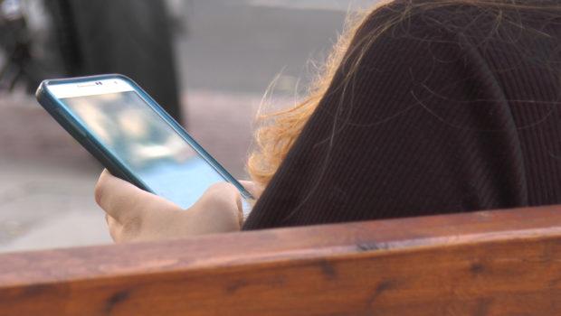 Technologie mobilne zmieniają sposób, w jaki pracujemy