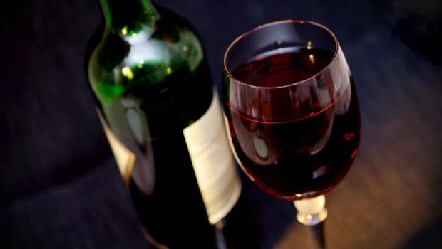 Jaki będzie rocznik 2018 sycylijskiego Chardonnay, Merlota, czy Cabernet?
