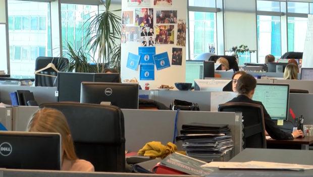 Relokacja, nowa moda – zmieniając pracodawcę zmieniamy miejsce zamieszkania