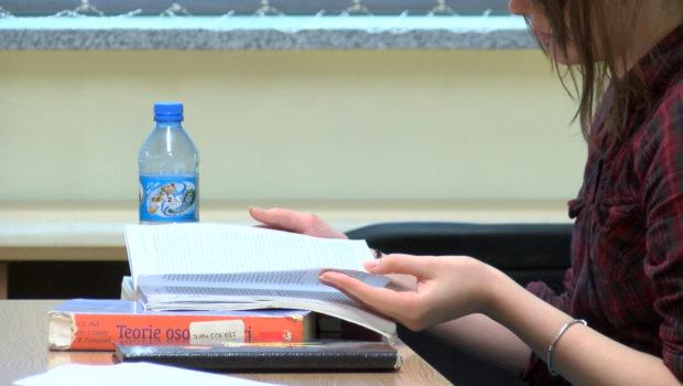 Pracujący student – wyjątek czy norma?