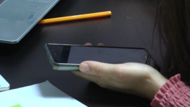 Zadbaj o bezpieczeństwo swojego smartfona