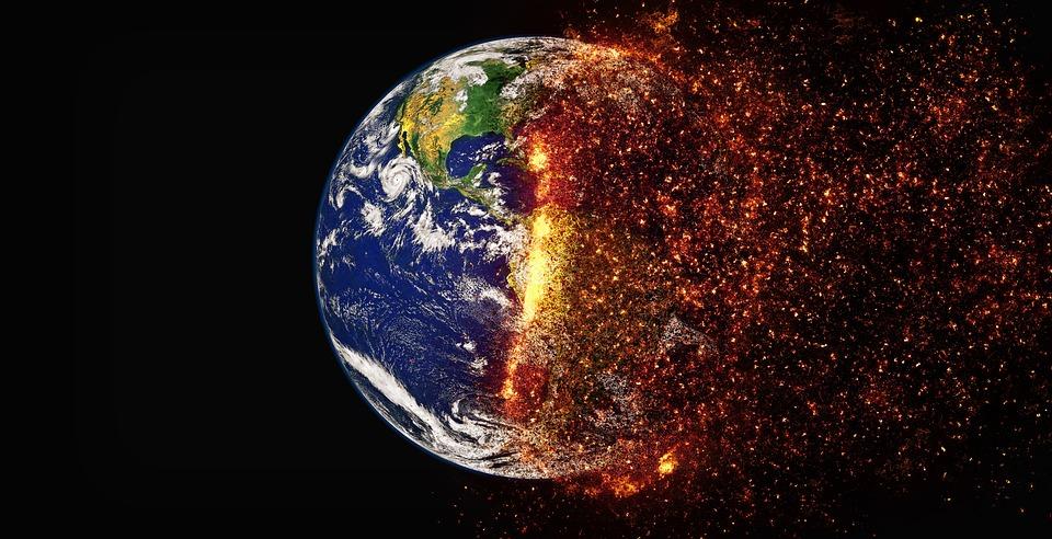 Szczyt Klimatyczny, a potrzeby klimatu