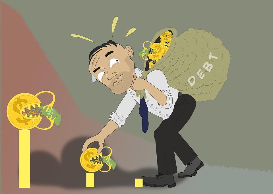 Pożyczka przed Świętami – wszystko, co warto wiedzieć