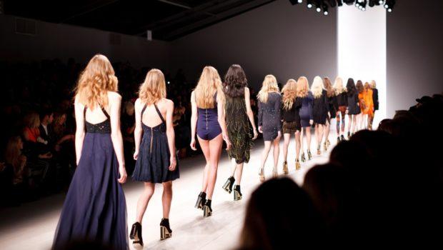 Przemysł mody cierpi na brak wykwalifikowanych pracowników