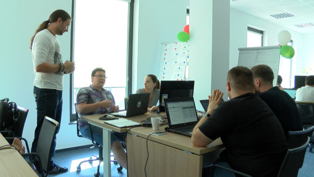 Kryzysy na tle kulturowym coraz częściej dotykają polskie firmy