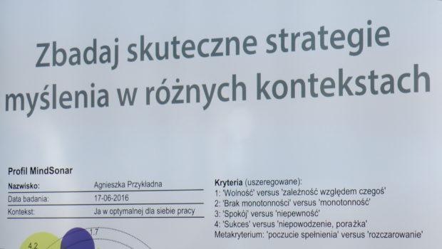 """""""Zaglądamy do głowy"""" – polskim nauczycielom"""