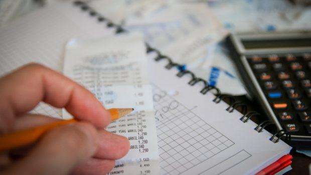 Koniec z wiecznym debetem, czyli rady dla zadłużonych