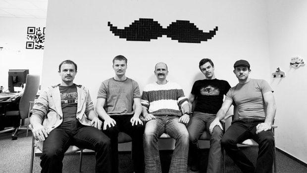 O raku prostaty wciąż milczymy! Movember.