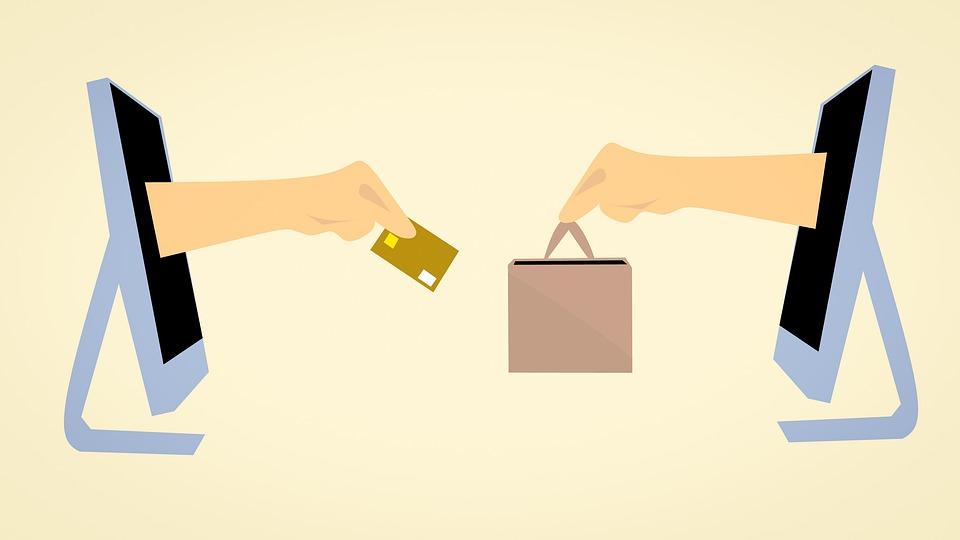 Zakupy w sieci – jak nie stracić