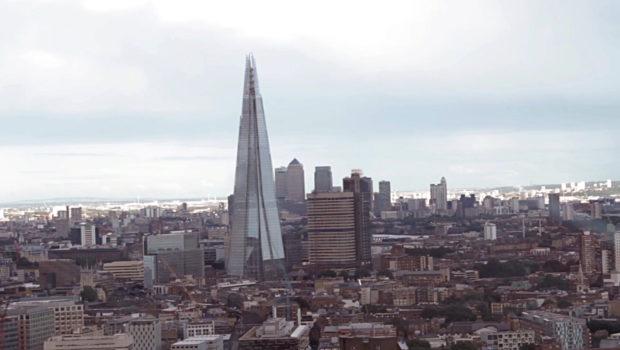 Rynek nie wierzy w Brexit