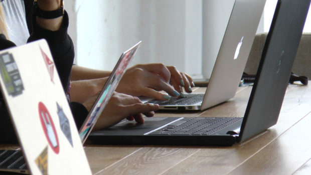 Unijny podatek cyfrowy – szansa czy zagrożenie?