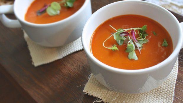 Comfort food korzystny dla restauratora