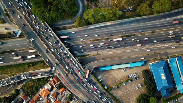 Polskich przewoźników czekają w 2019 duże zmiany