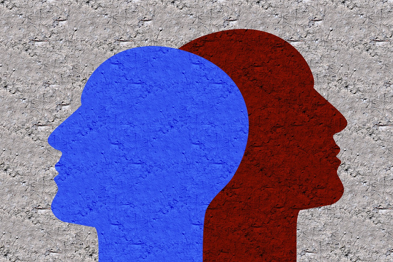 Czy typ osobowości może odpowiadać za nasze długi?