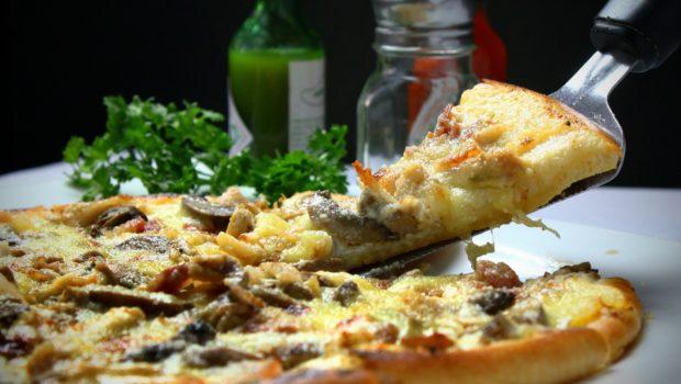 Jaką pizzę kochają Polacy?
