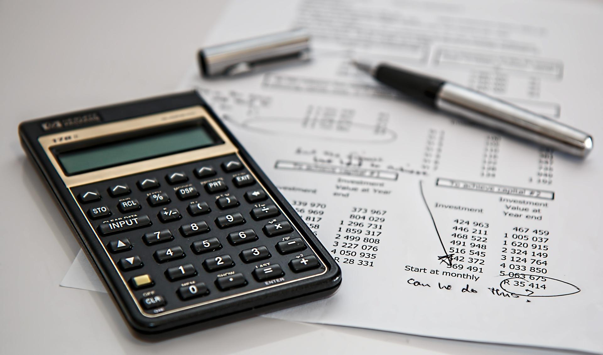 Zwrot podatku już w 45 dni! Sprawdź co trzeba zrobić, by szybciej otrzymać należne środki