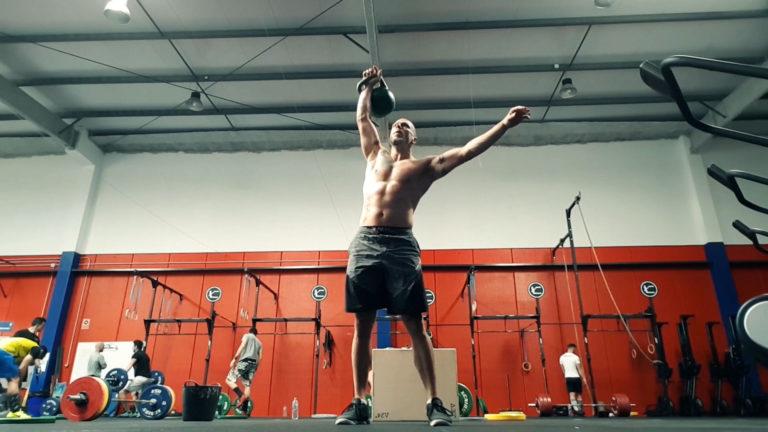 Chcesz poprawić aktywność swojego mózgu? Wysiłek fizyczny w tym pomoże!