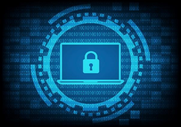 Cyberatak na firmę – 9 etapów