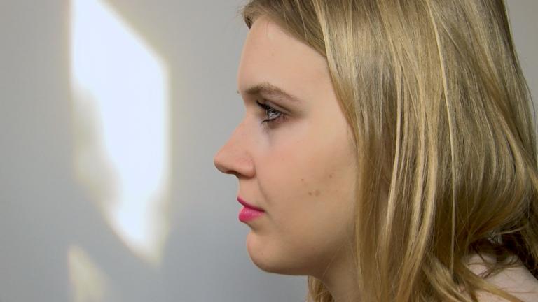 Przesuszona skóra może mieć poważne konsekwencje zdrowotne