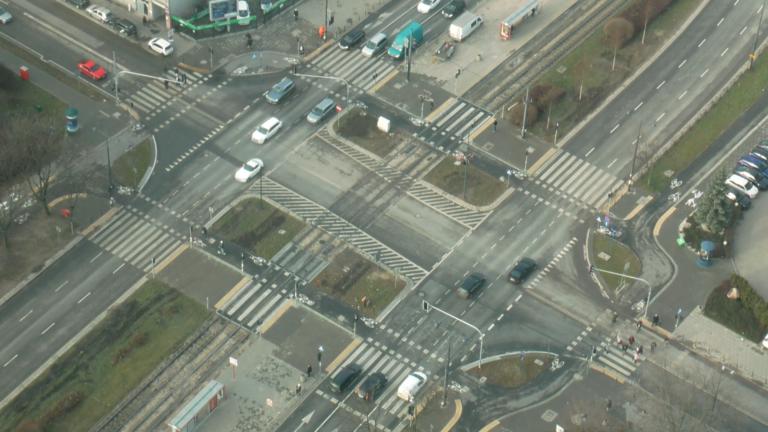 MyTaxi i iTaxi łączą siły – chcą wspólnych zmian w ustawie o transporcie drogowym