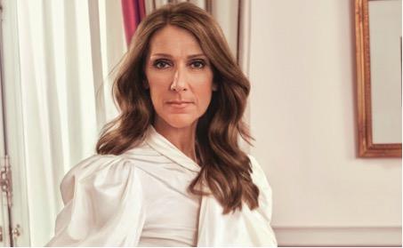 Céline Dion nową ambasadorką L'Oréal Paris!