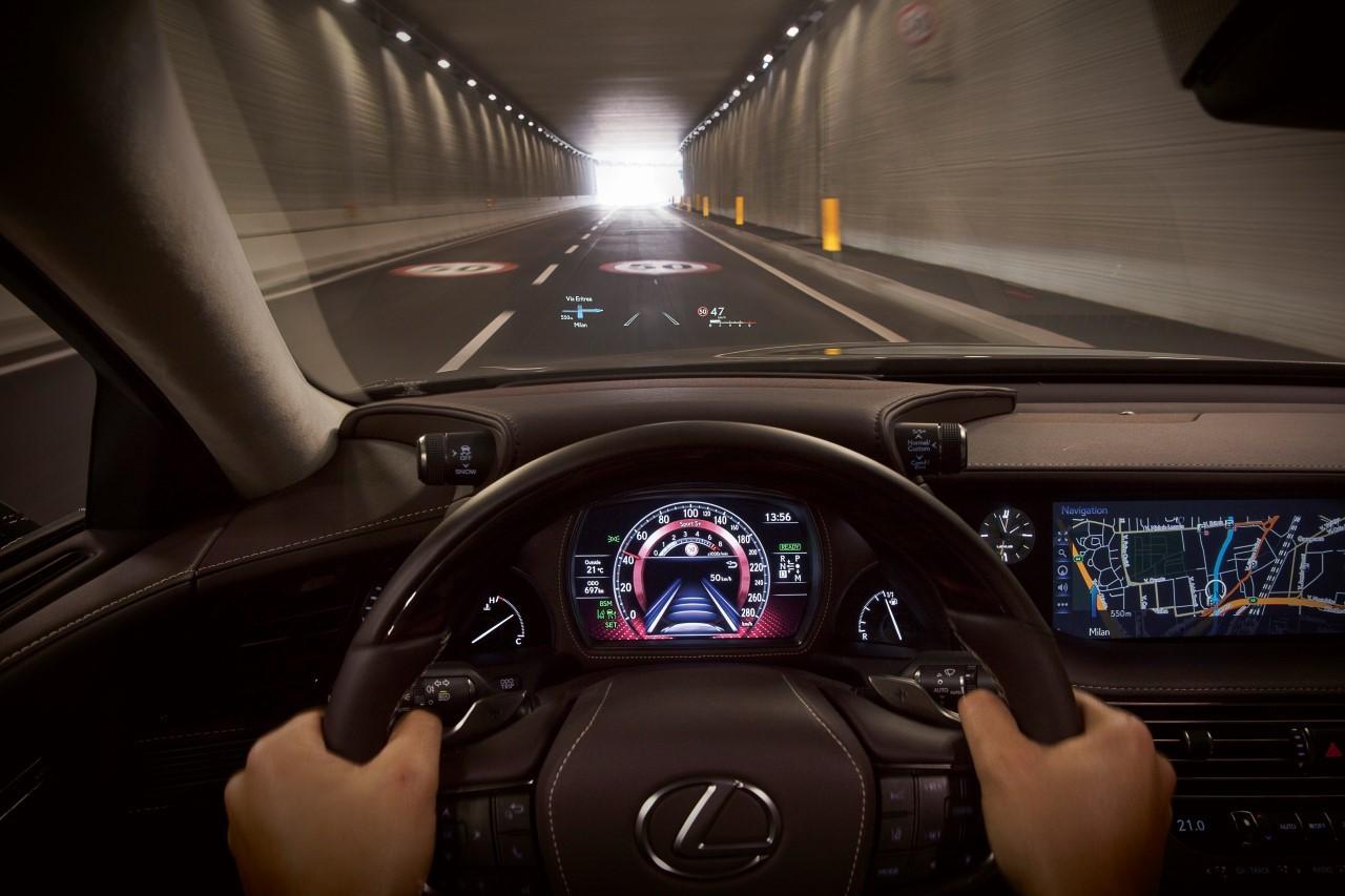 Przyszłość motoryzacji – z tych rozwiązań wkrótce wszyscy będziemy korzystać