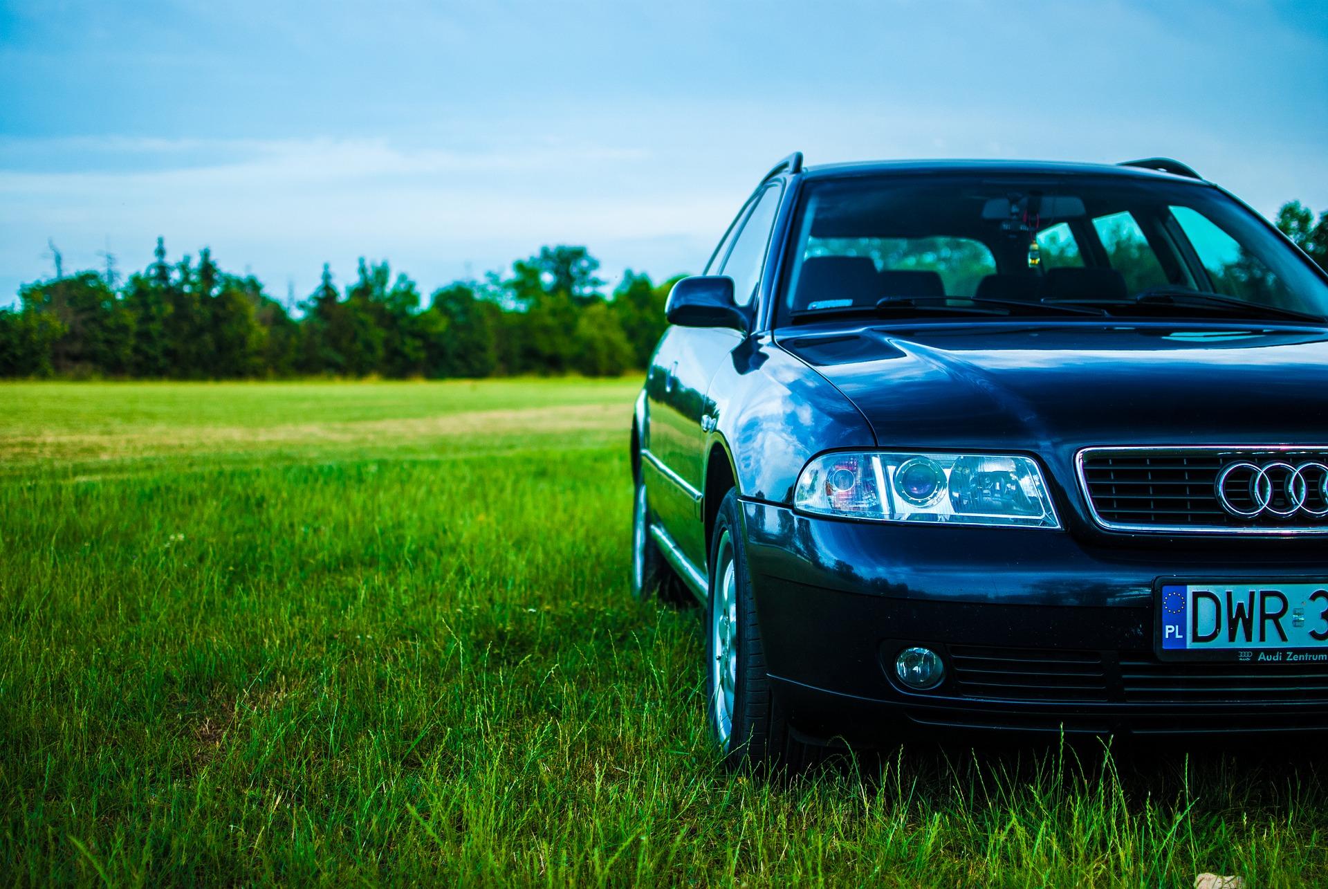 58% Polaków uważa, że zakup dobrego auta używanego jest trudny, ale możliwy