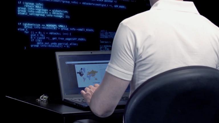 Czy Polska jest gotowa na transformację cyfrową?