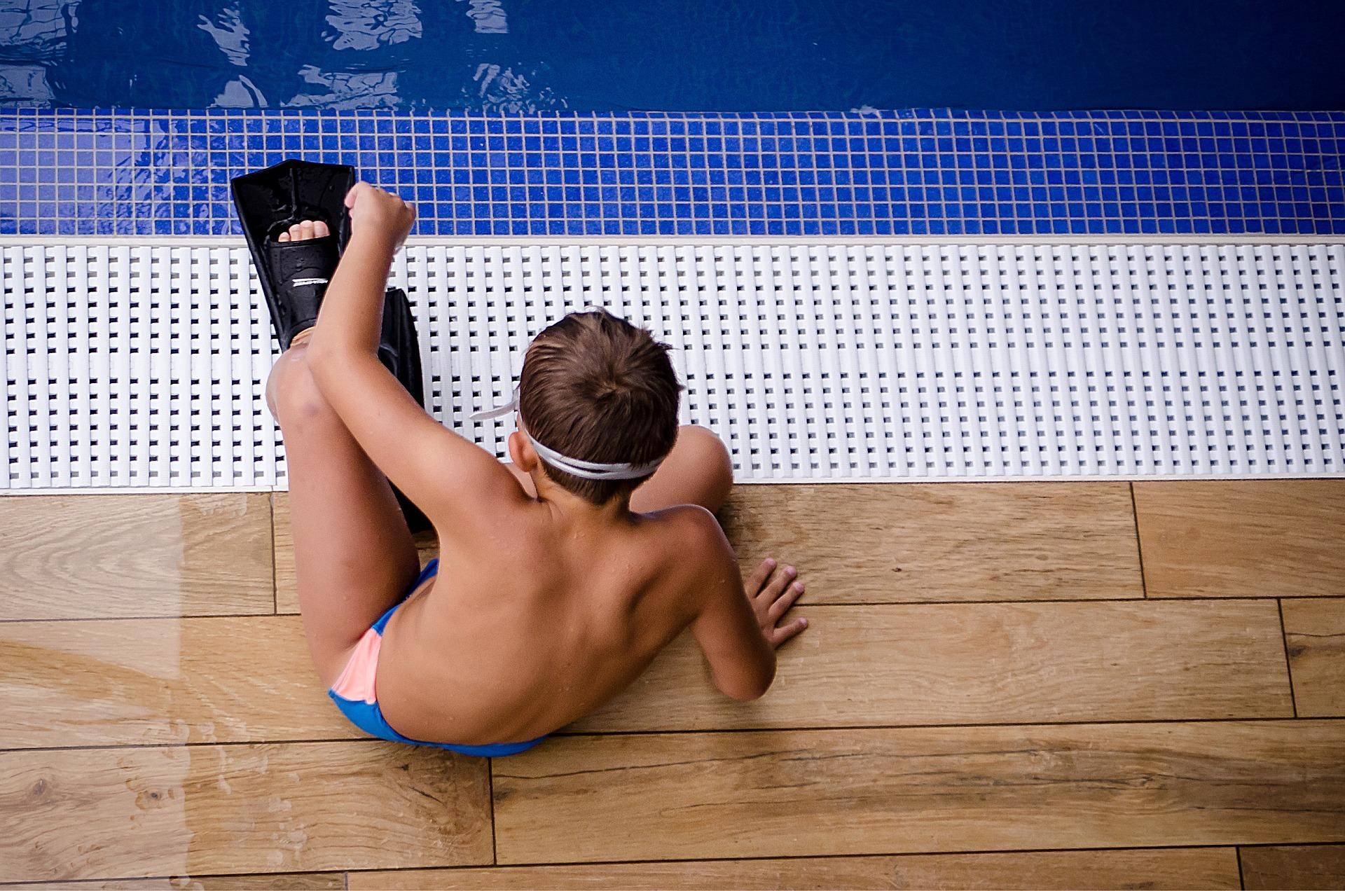 Zdrowy kręgosłup to podstawa – jak o niego zadbać w 5 krokach