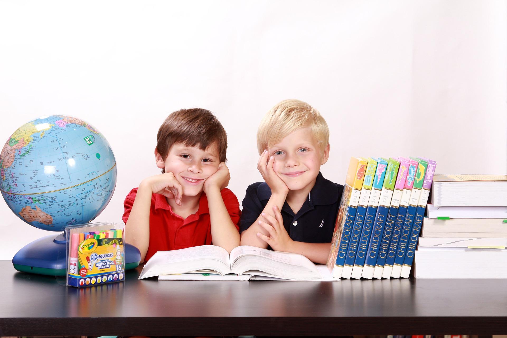 Jak pomóc dziecku zrozumieć matematykę?