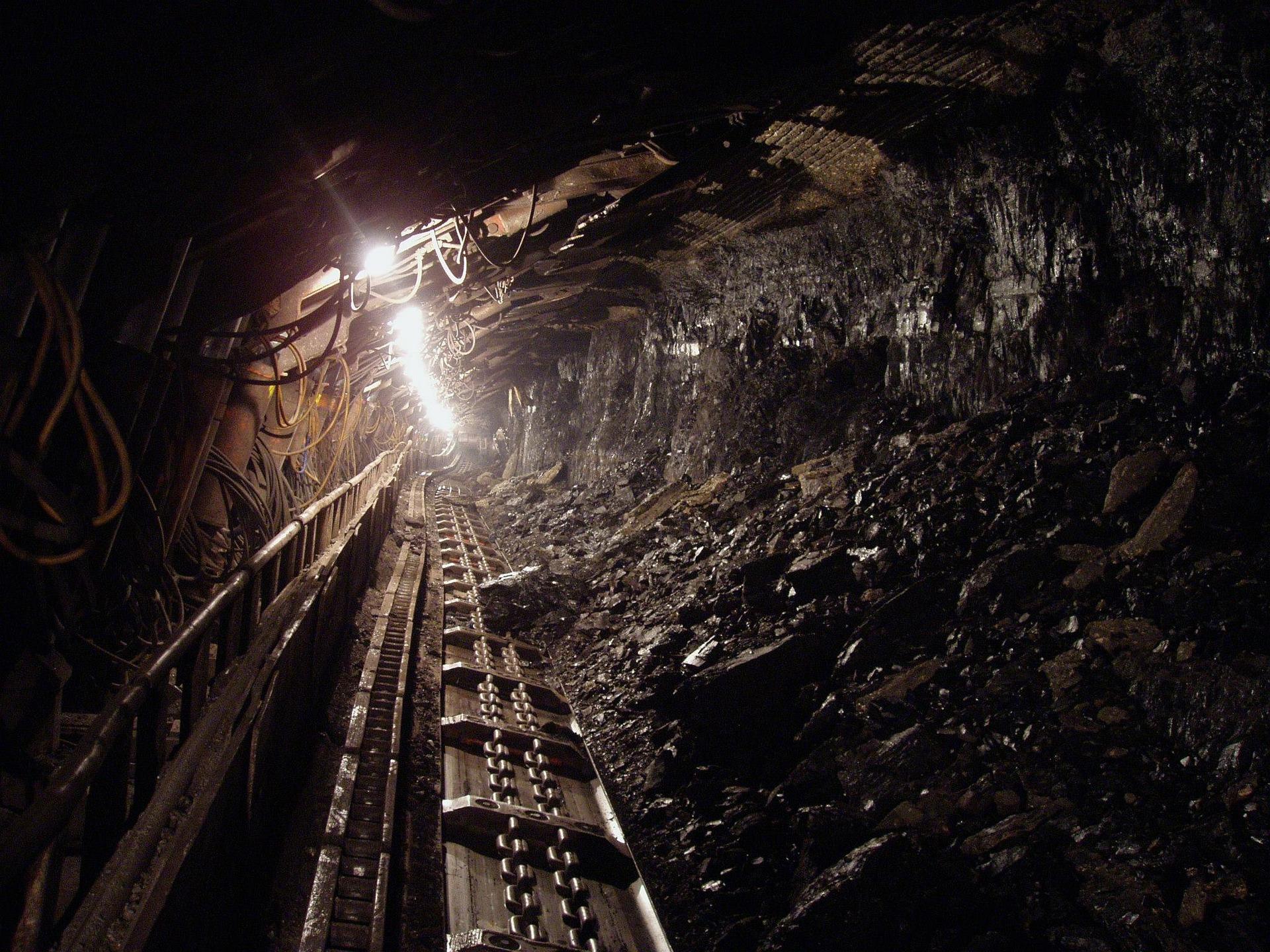 Konieczne zmiany w prawie geologicznym i górniczym