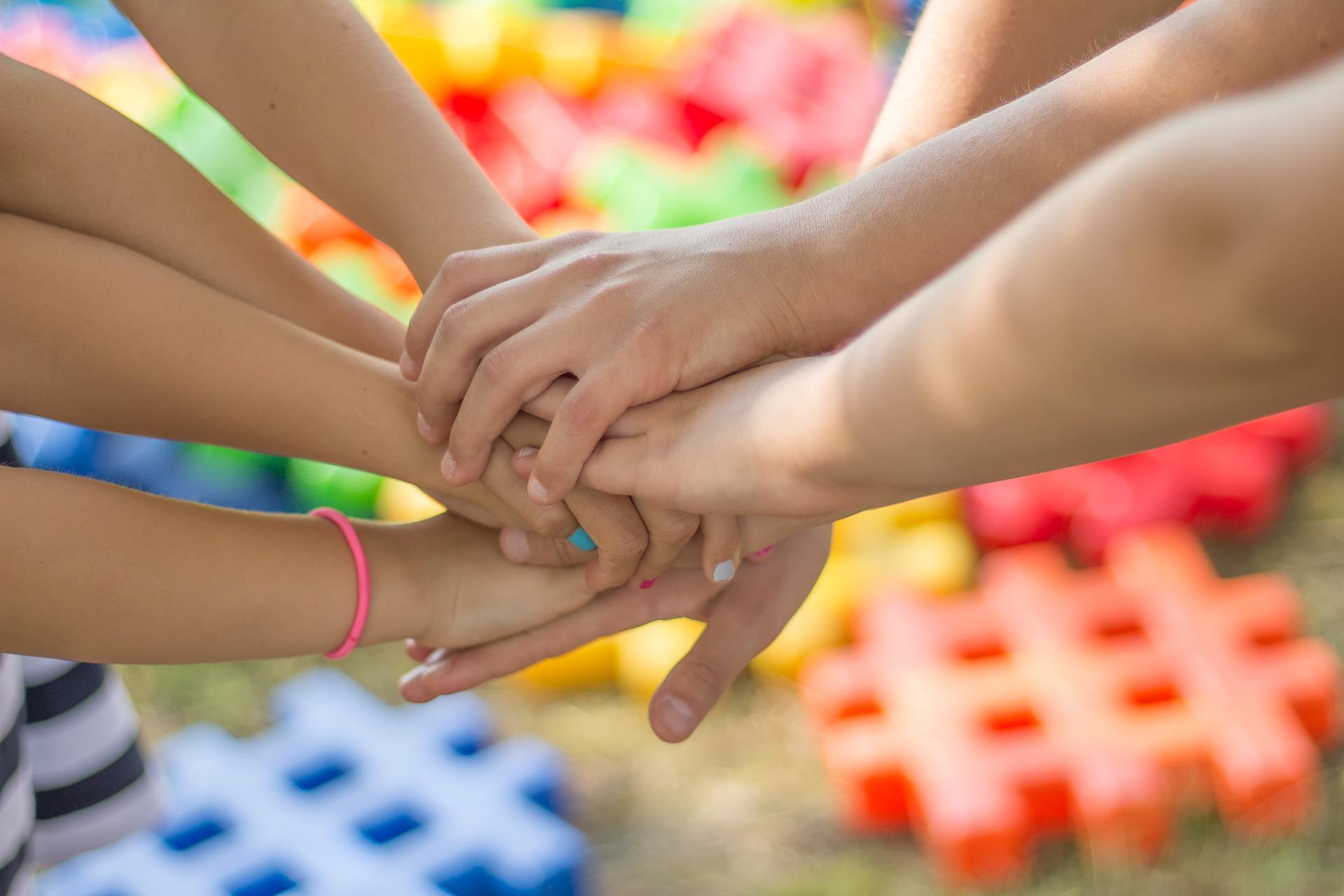 Tajne szyfry, kody i matematyczne zagadki czekają na dzieci