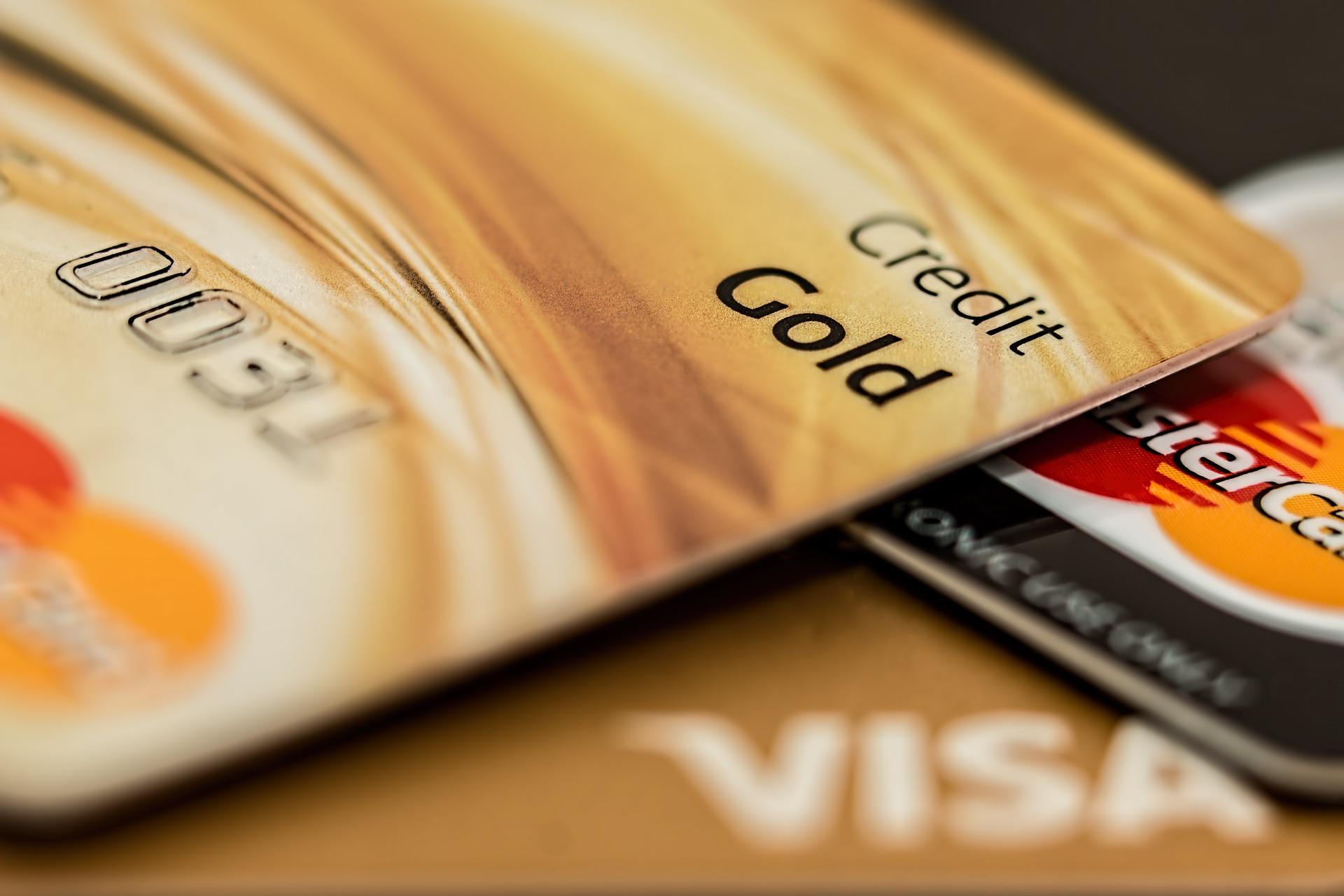 Co piąty przedsiębiorca nie dostaje kredytu