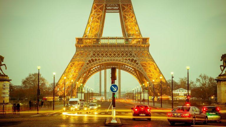 Ponad 70 proc. francuskich firm działających w Polsce planuje zwiększyć wartość nakładów inwestycyjnych