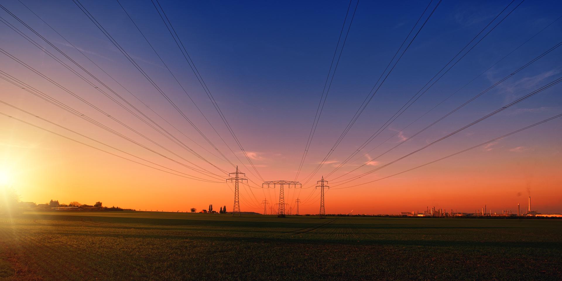 Będą rekompensaty dla branż energochłonnych
