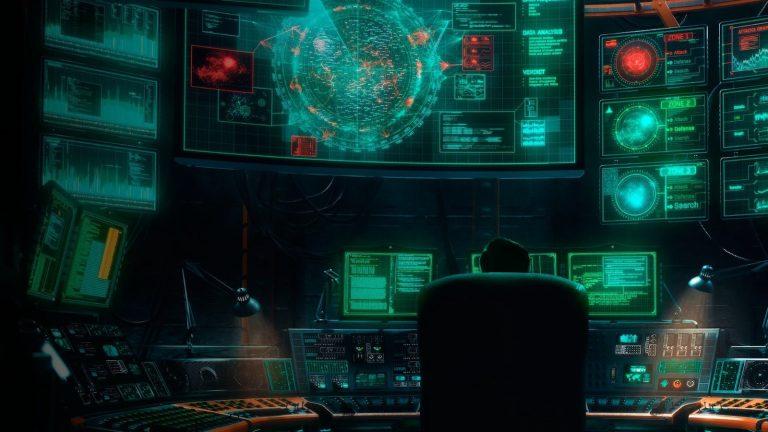Cybergang PLATINUM powraca. Celem ataku – placówki rządowe i dyplomatyczne.