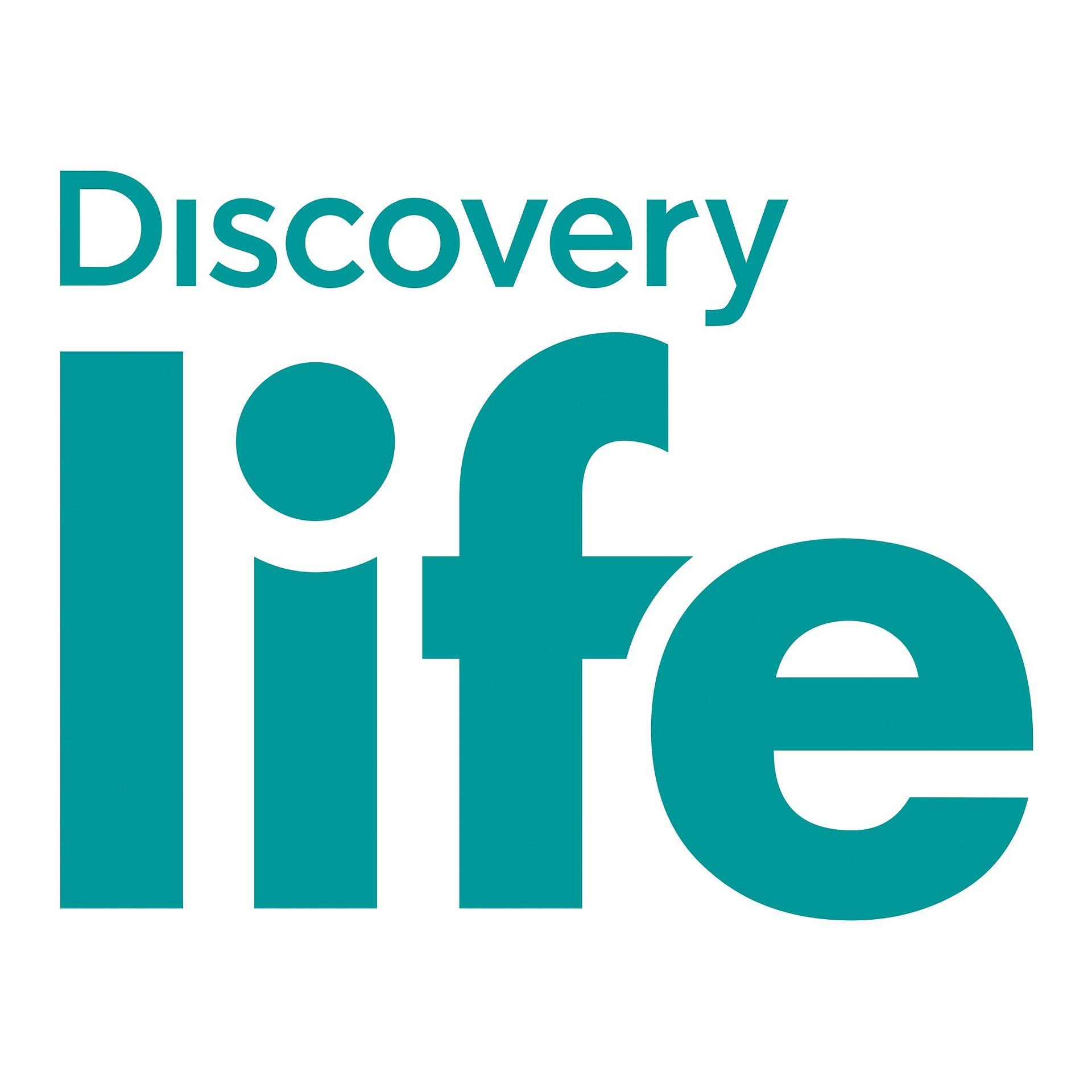Kanał Discovery Life w nowej odsłonie!