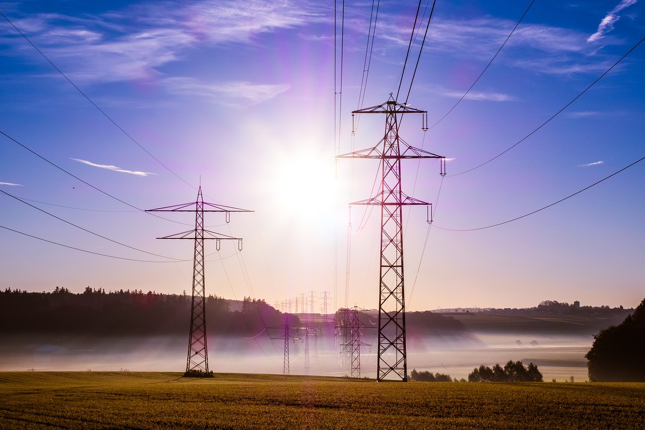 TAURON przyjmuje oświadczenia dot. zamrożenia cen prądu do 13 sierpnia