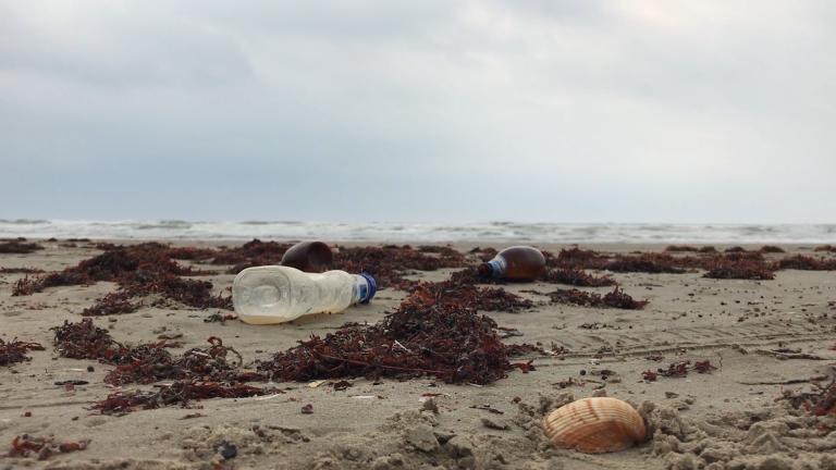 Zasada Rozszerzonej Odpowiedzialności Producenta nadzieją dla systemu recyklingu?