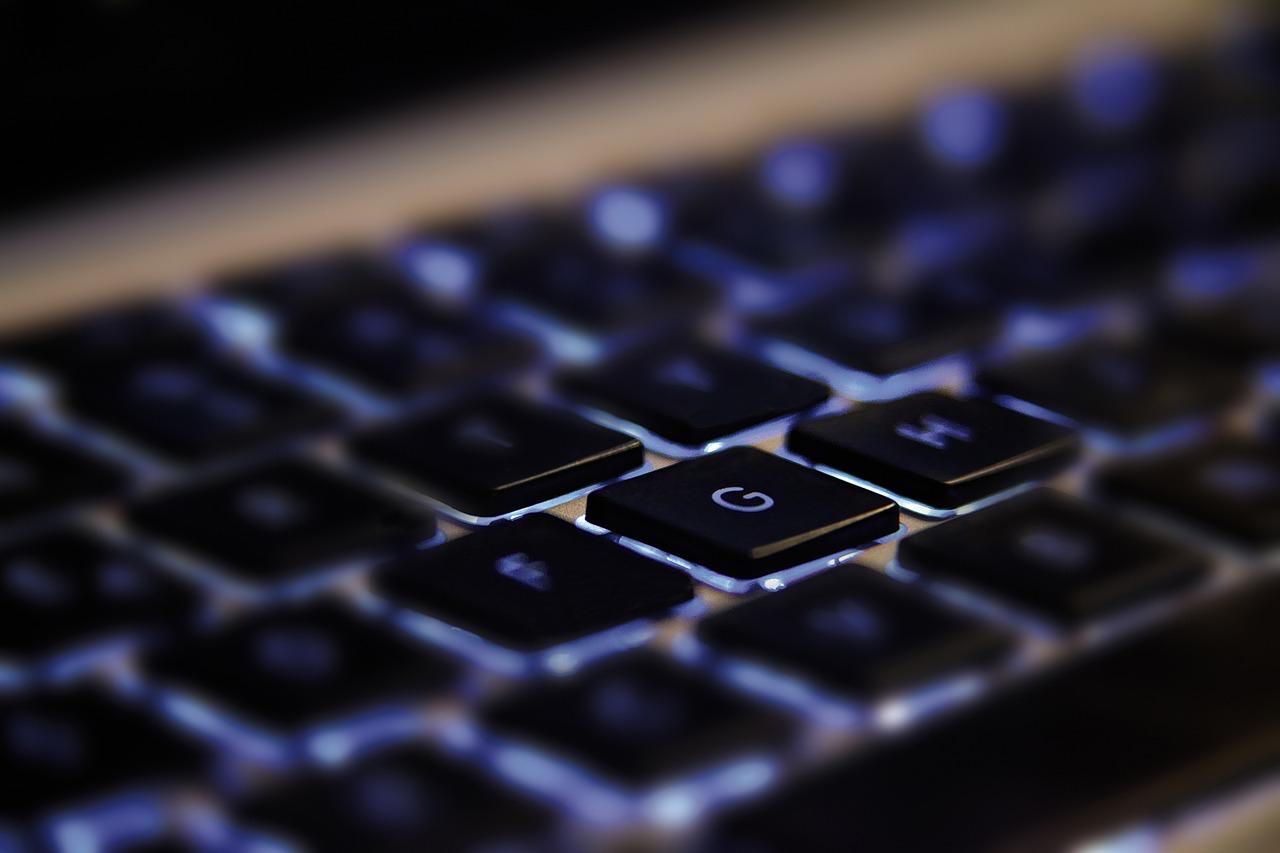 NFZ, Medicover i LUX MED szukają start-upów do współpracy przy wprowadzaniu cyfrowych rozwiązań