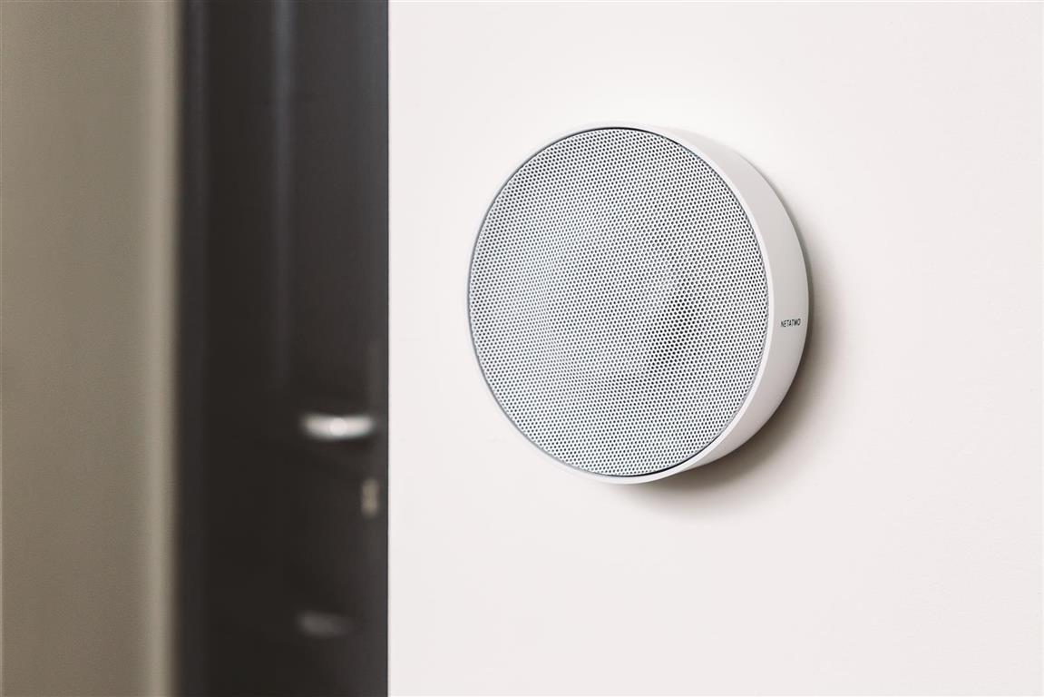 Inteligentny Alarm Domowy – nowoczesny sposób na włamywaczy