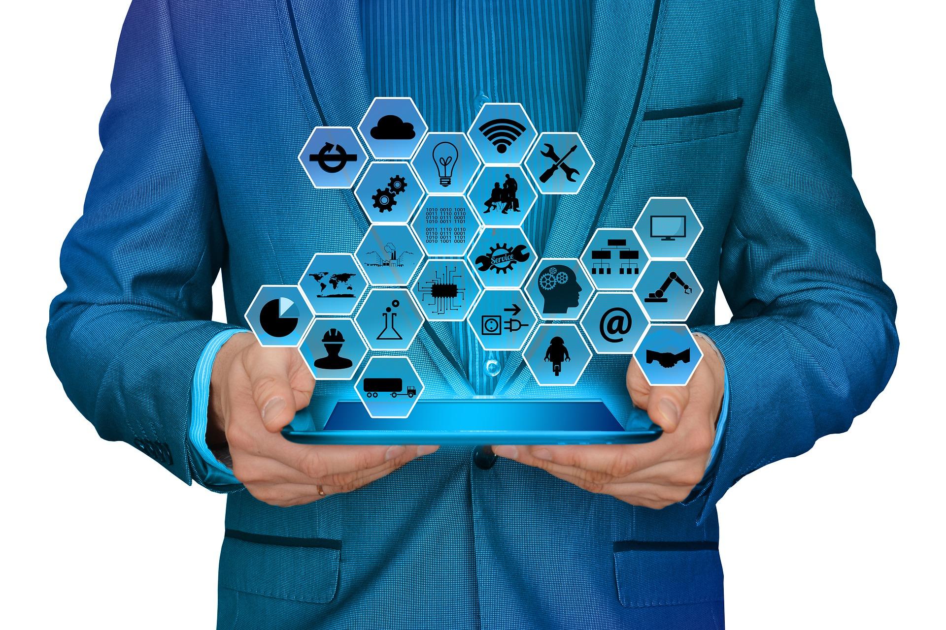 Jak oprogramowanie w logistyce usprawnia biznes?