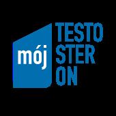 Ponad ¼ Polaków nie wie, jakie funkcje pełni testosteron